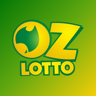 Oz Lotto Cost Of Tickets